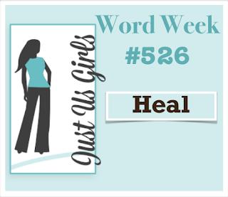 http://justusgirlschallenge.blogspot.com/2020/03/just-us-grls-526-word-week.html