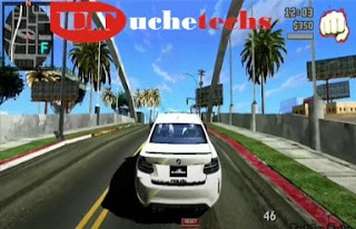 gta 5 android apk data obb