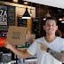 Rede de franquias Pizza Makers encerra 2019 com muitas conquistas e grandes planos para 2020