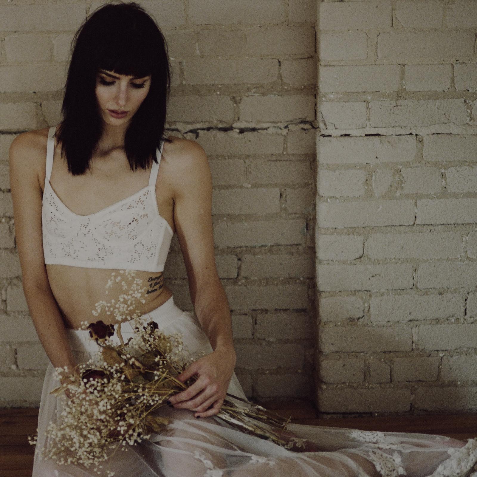 Jillian xenia photography 35mm film