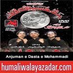 http://audionohay.blogspot.com/2014/10/anjuman-e-dasta-e-mohammadi-nohay-2015.html