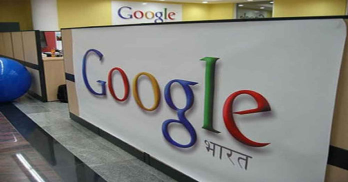 Corona confirmed on Google employee in Bengaluru; In observation by colleagues,www.thekeralatimes.com