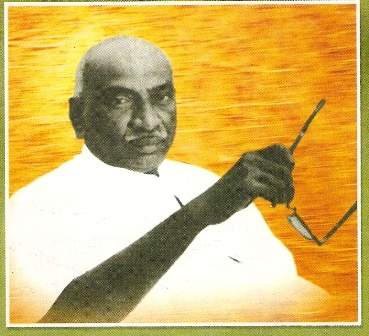 High Definition Photo And Wallpapers Hd Kamarajar Wallpapers Hd Kamarajar Images Hd Kamarajar Photos Hd Kamarajar Stils Gallary Hd Kamarajar Photo Gallary Hd Kamarajar Pictures Hd Kamarajar Pics Hd Kamarajar Wallpaper Hd Kamarajar Imge Hd Kamarajar