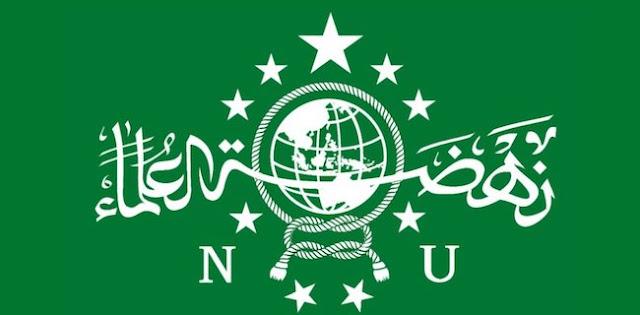 Politik Kebangsaan NU, Kecewa Boleh Patah Hati Jangan!
