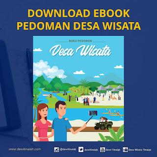 Buku-Pedoman-Desa-Wisata-2020