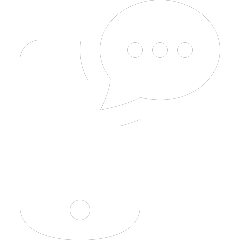 Mobile Messenger Marketing
