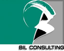 بيل كونسلتينغ: توظيف 17 من الأطر والأطر العليا في عدة تخصصات لفائدة مؤسسة مالية