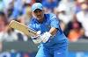 छठे नंबर पर सबसे बड़ी पारी खेलने वाले दुनिया के टॉप-8 बल्लेबाज, नंबर 1 जड़ दिए थे 175 रन