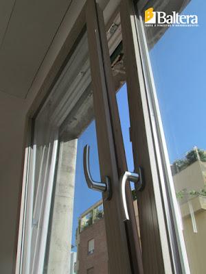 finestra anta ribalta-vasistas