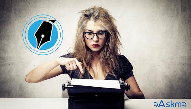 11 Best Free Article Rewriter tool or Spinner Tools 2021 [Updated]: eAskme