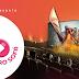 [News] Kinoplex lança modelo adicional de exibição de conteúdo para os fãs de cinema