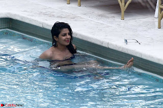 Priyanka Chopra in Bikini 23 ~  Exclusive.jpg