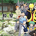 Assassination Classroom Eng Dub Download or Watch online