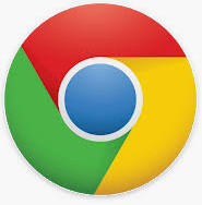 Google Chrome download cnet