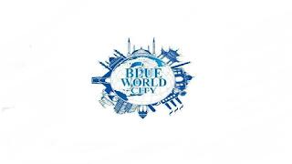 jobs@bluegroupofcompanies.com - Blue World City Site Jobs 2021 in Pakistan
