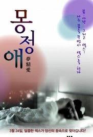 Download Film Dream Affection (2011) 480 Subtitle Indonesia