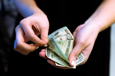 Tips dan Trik Agar Pembayaran Tagihan Kartu Kredit Terasa Ringan