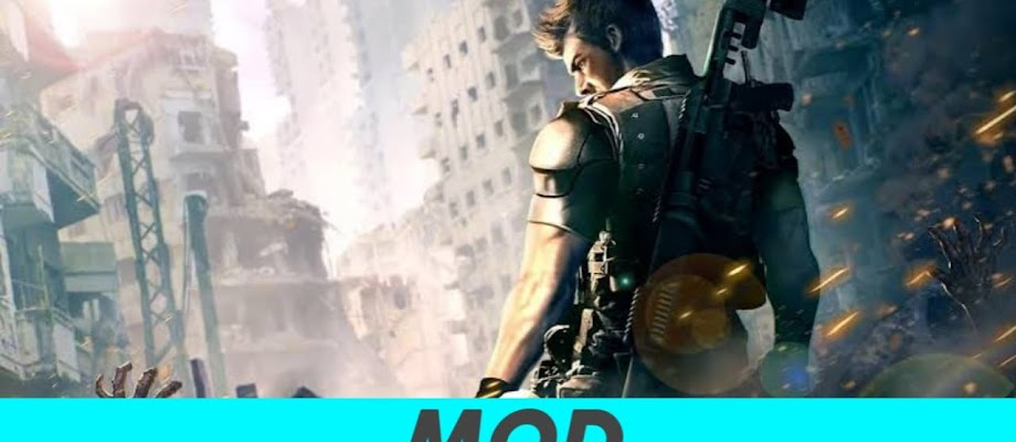 [margatomsio.com]: Download DEAD TARGET   Zombie Mod Unlimited Gold