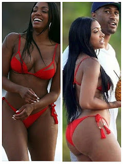thegossipking real housewives of atlanta star porsha