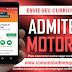 MOTORISTA PARA EMPRESA DE MATERIAL HOSPITALAR NA MADALENA