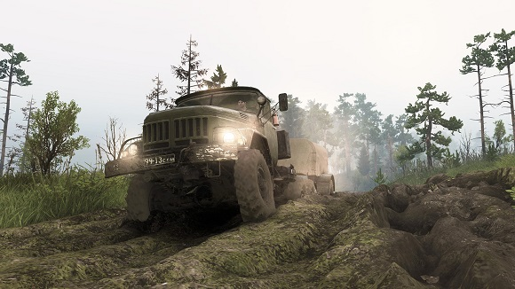 spintires-the-original-game-pc-screenshot-www.ovagames.com-4