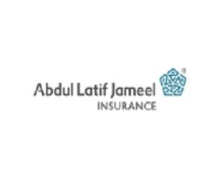 اعلان توظيف بشركة عبداللطيف جميل للتأمين