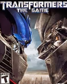Full free game transformers the download version rip pc