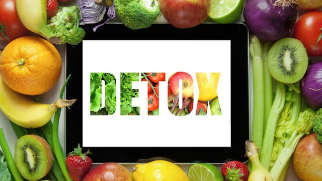 best-detox-diet-2019