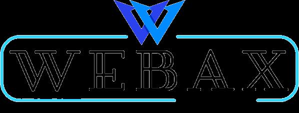 WEBA-X |