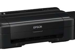 √ Download Driver Epson L110 Gratis Windows 7,8 dan 10