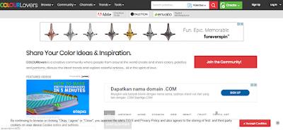 situs-referensi-warna-desain-grafis