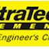 UltraTech Cement partners with Bengaluru and Kochi Metro