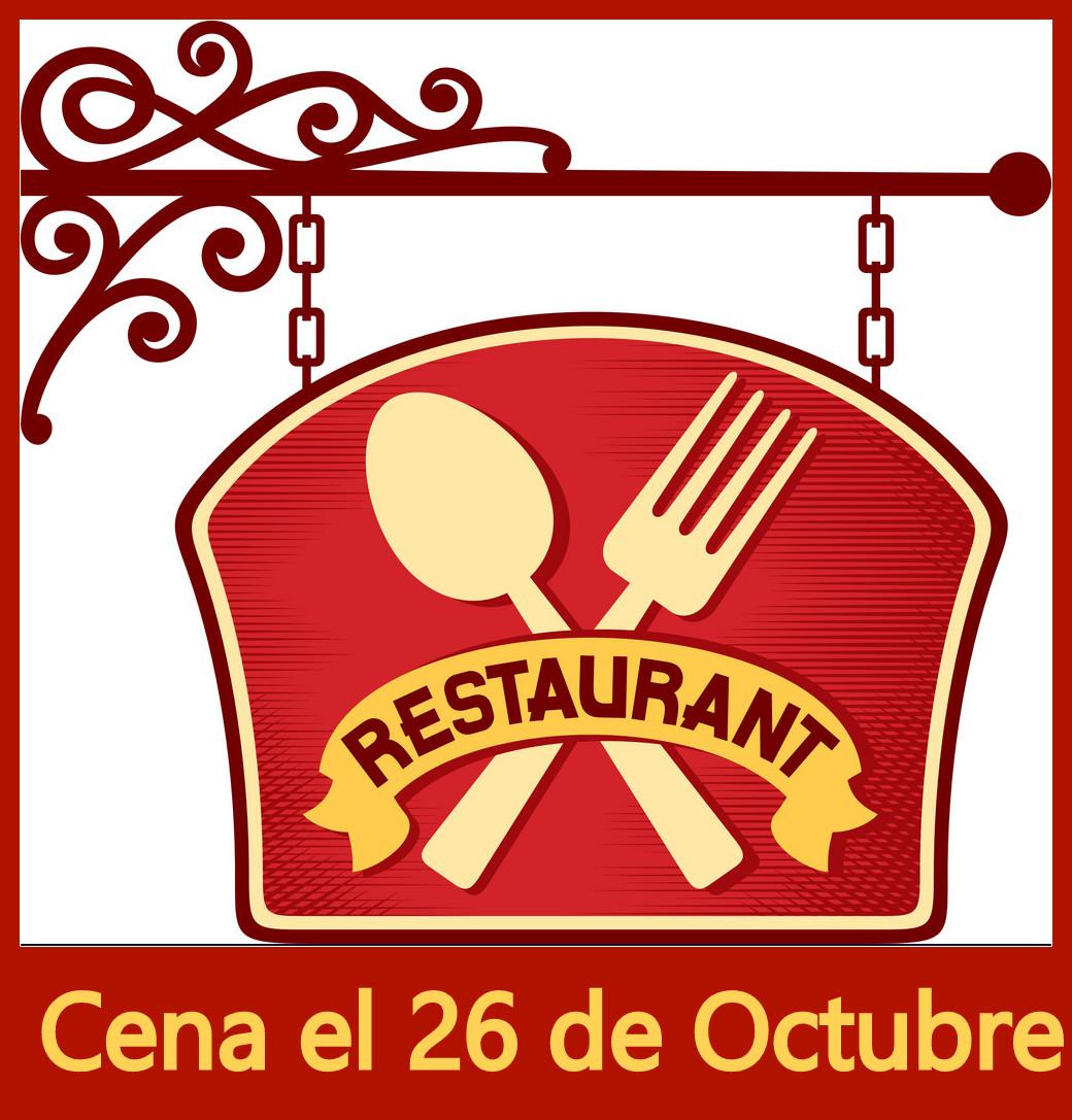 Club Academia Montserrat