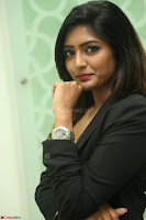 Actress Eesha Looks gorgeous in Blazer and T Shirt at Ami Tumi success meet ~  Exclusive 032.JPG