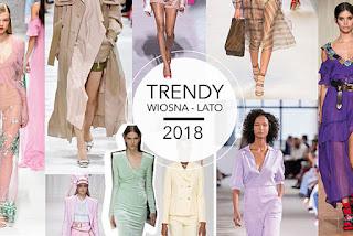 https://minimalissmo.blogspot.com/2018/01/trendy-wiosna-lato-2018.html