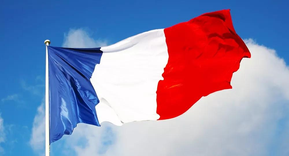 Les Maghrébins tiennent le haut du podium en nombre d'étrangers naturalisés en France et en Europe