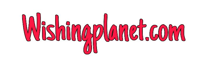 All In One Best Site For You - Tips, News, Advice, Message And More. Wishingplanet.Com