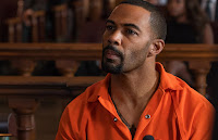 Power Season 4 Omari Hardwick Image 2 (18)
