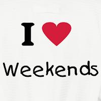 100 Cara Menyenangkan Menghabiskan Weekend Akhir pekan
