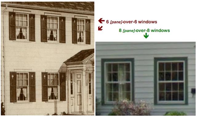 6 over 6 windows 8 over 8 windows