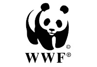 Job Opportunity at WWF, Project Officer