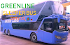 [Mostly Updated] Green Line Sleeping Coach Ticket Price, Get Useful Contact numbers for you need