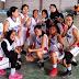 Tim Basket Putri Payakumbuh Lolos Ke Semifinal setelah menang Tipis Atas Tuan Rumah Padangpariaman