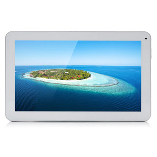 Google Android 6.0 Tablet