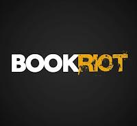 Bok Riot