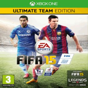 download fifa 15 pc game full version free
