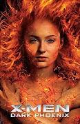 Bajar X-Men: Dark Phoenix