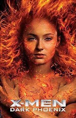 bajar X-Men: Dark Phoenix gratis, X-Men: Dark Phoenix online