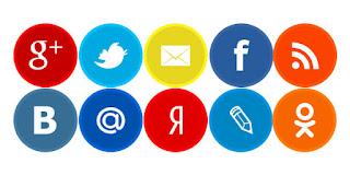 Գումար վաստակեք ВКонтакте, Facebook, YouTube, սոցիալական ցանցերի միջոցով
