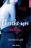 http://www.leslecturesdemylene.com/2017/05/royal-saga-tome-4-cherche-moi-de-geneva.html